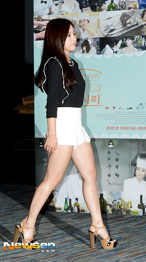 t-ara sweet temptation press conference (53)