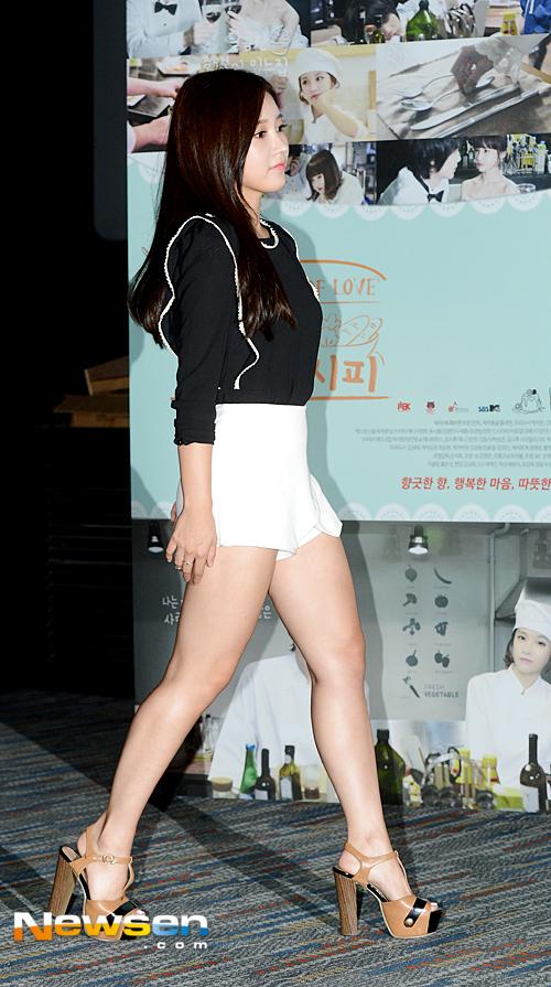 t-ara sweet temptation press conference (53)