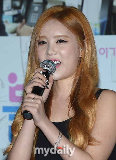 t-ara sweet temptation press conference (54)