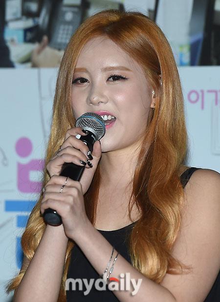 t-ara sweet temptation press conference (54)