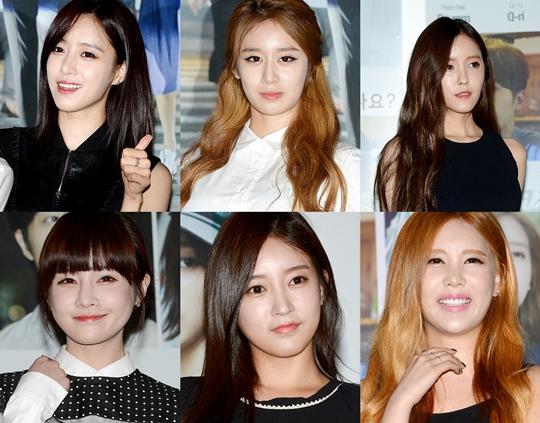 t-ara sweet temptation press conference (65)