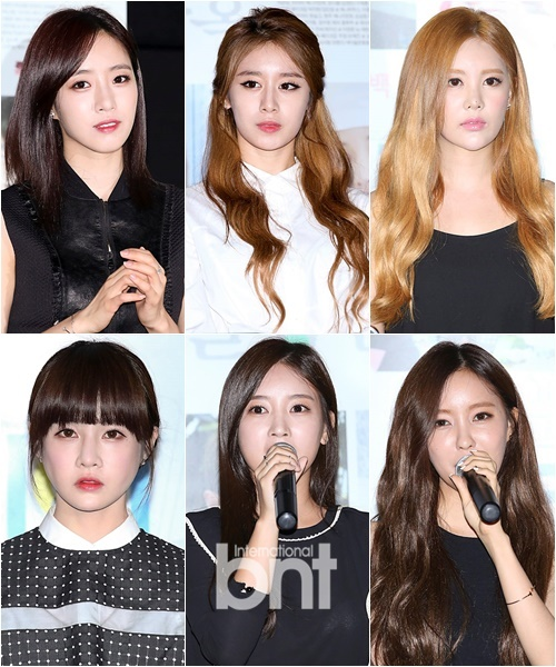 t-ara sweet temptation press conference (67)