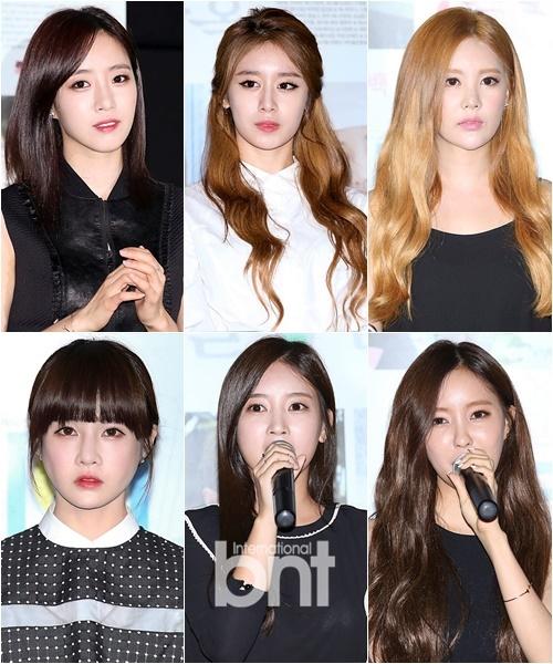 t-ara sweet temptation press conference (67)