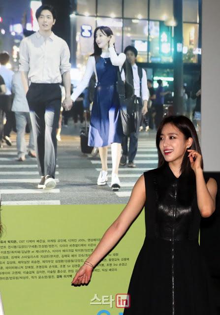 t-ara sweet temptation press conference (73)