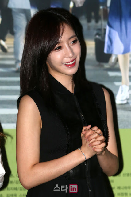 t-ara sweet temptation press conference (75)