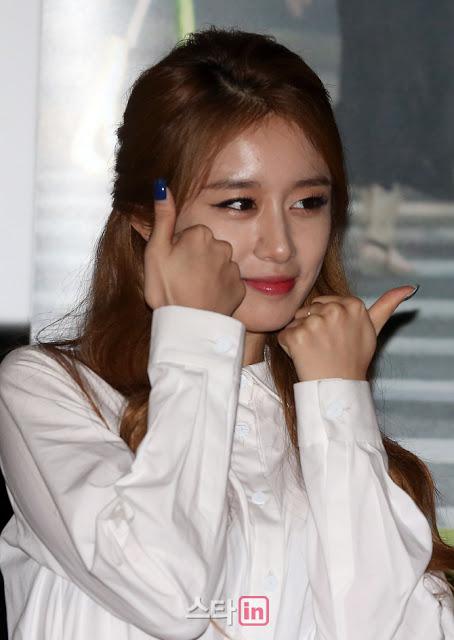 t-ara sweet temptation press conference (78)