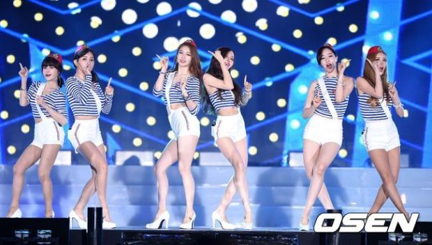 t-ara the show so crazy (14)