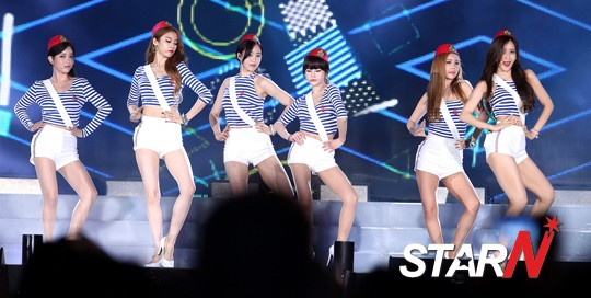 t-ara the show so crazy (17)