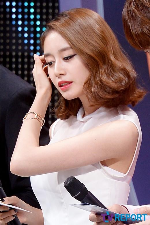 t-ara jiyeon the show (2)